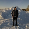 Vasiliy, 34, Apostolovo