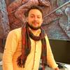 Дмитрий, 34, г.Киев