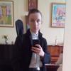 Михаил, 16, Донецьк