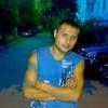 Юра, 30, г.Балашиха