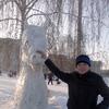 Максим, 26, г.Тобол