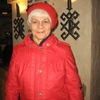 Tamara, 69, г.Москва