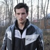 Сергей, 26, г.Серпухов