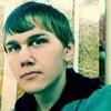 Иван, 17, г.Курган