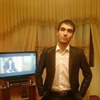 xamedov, 29, г.Навои