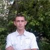 кирилл, 32, г.Кострома