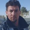 Алекс, 30, г.Ашхабад