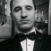 Константин Ефимович, 31, г.Солигорск