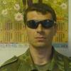 Виталий Петров, 43, г.Губкин