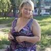 милена, 47, Дніпро́