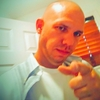 Tyler, 33, г.Даллас