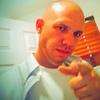 Tyler, 33, Dallas