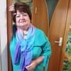 Любовь, 68, г.Бобруйск