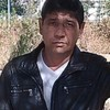 Бахтиёр, 55, г.Бешкент