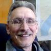 Сергей, 61, г.Астана
