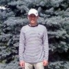 иван, 42, Шепетівка