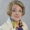 Нина Алексеевна, 66, г.Москва