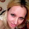 Оксана, 36, г.Гомель