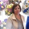 Ирина, 54, г.Нальчик