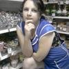 Екатерина, 32, г.Бодайбо
