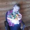 Наталья, 36, г.Миасс