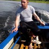 Сергей, 40, г.Ухта