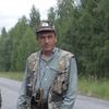 Юрий, 41, г.Курган