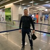 Андрей, 34, г.Ярославль