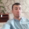 murad, 33, г.Саранск