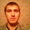 ivan, 24, г.Кудымкар