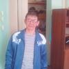 Равиль Рямов, 42, г.Челябинск