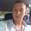 Николай, 24, г.Кайшядорис
