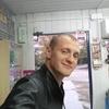 Павел, 29, г.Брест