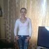 Ксения, 39, г.Ляховичи