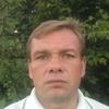 Олег, 39, г.Светловодск