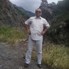 Дереник, 60, г.Ереван