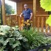 АЛЕКСАНДР, 42, г.Слуцк
