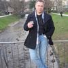 Сергей, 48, г.Лондон