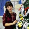 Leylya, 28, Kukmor