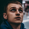 Евгений, 20, г.Тула