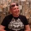 Евгений, 40, г.Донецк