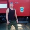 Александр Старосельск, 49, г.Екатеринбург