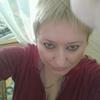 Анжелика, 41, г.Санкт-Петербург