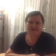 Ольга 29 Калуга