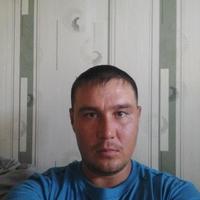 леха, 32 года, Дева, Уфа