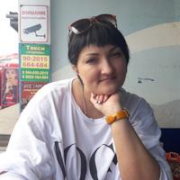 Татьяна, 34 года, Стрелец, Иркутск