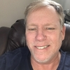 mike, 53, г.Чикаго