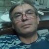 Sergey, 54, Usman