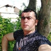 Рома 31 Кемерово