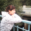 Мария Давиденко, 32, г.Кадуй
